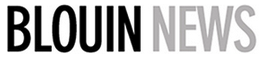 blouinnews_logo