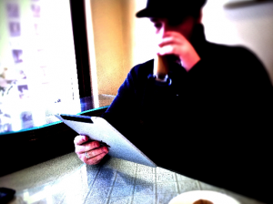 ipad_coffee