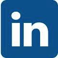 linkedin_logo_bug