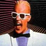 max_headroom.jpg_jpeg_480x480_q85
