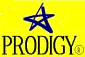 prodigy_logo_cu