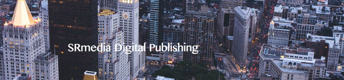 SRmedia Digital Publishing LLC