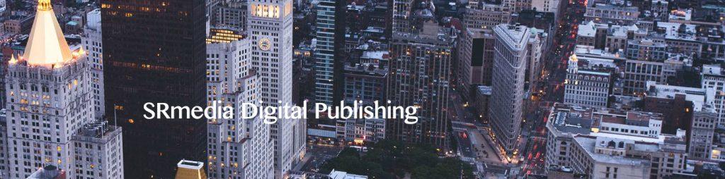 flatiron building madison square park srmedia digital publishing